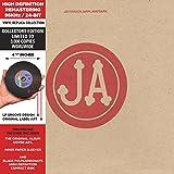 Bark - Cardboard Sleeve - High-Definition CD Deluxe Vinyl Replica