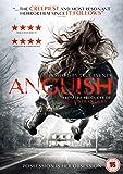 Anguish [DVD]