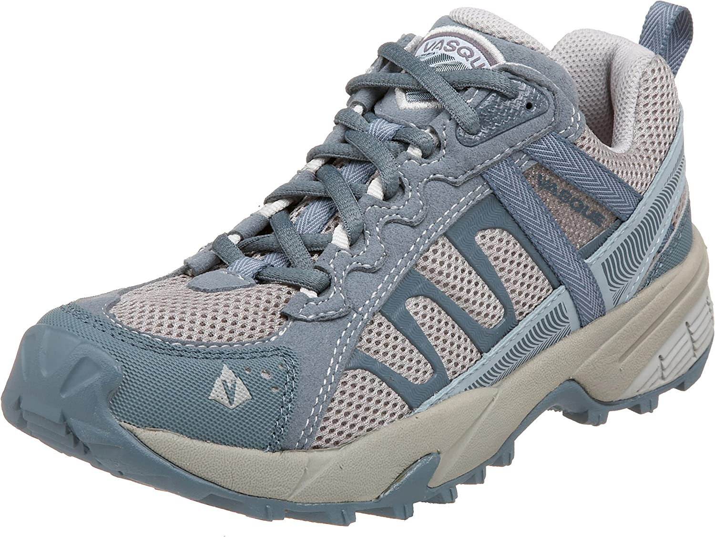 Blur SL Trail Running Shoe