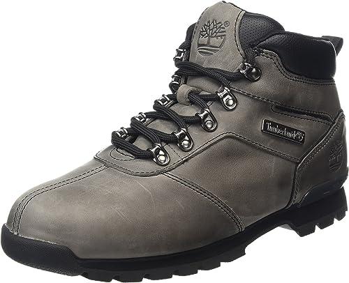 Preisvergleich Timberland Schuhe Anziehen Top Angebote