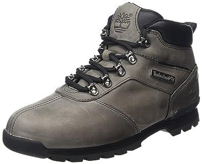 Men's Splitrock 2 Boots US7 Grey