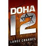 Doha 12: An International Thriller
