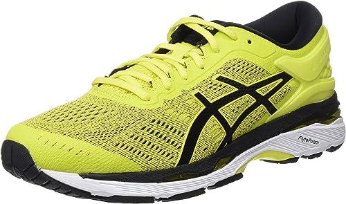 ASICS Men's Gel Kayano 24 Running Shoes
