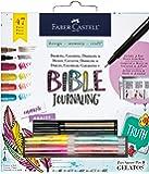 Faber-Castell Bible Journaling Kit