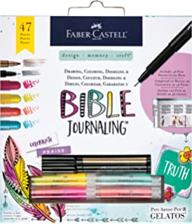 Amazon.com: Bible Journaling