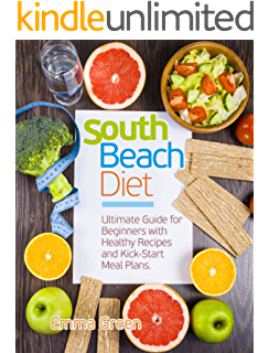 south beach diet torrent