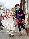 Advanced Love