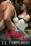 Lusting (Masked Emotions Book 4)