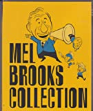 Mel Brooks Collection (7 DVDs)