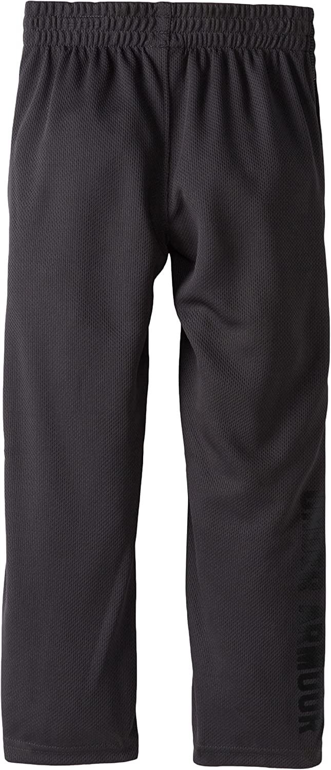 Under Armour Boys Active Root Pant