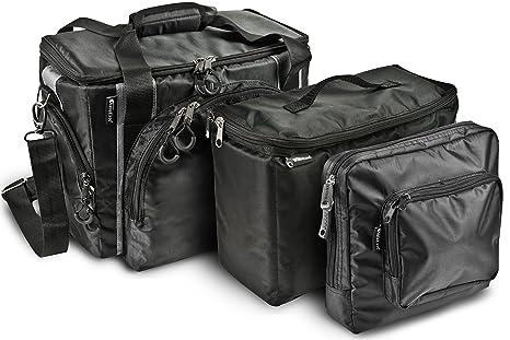 Amazon.com: AutoExec AE-10 TAB - Soporte para salpicadero ...
