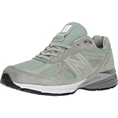 2d4dac23ec017 Boys Athletic Shoes. Featured categories. Running