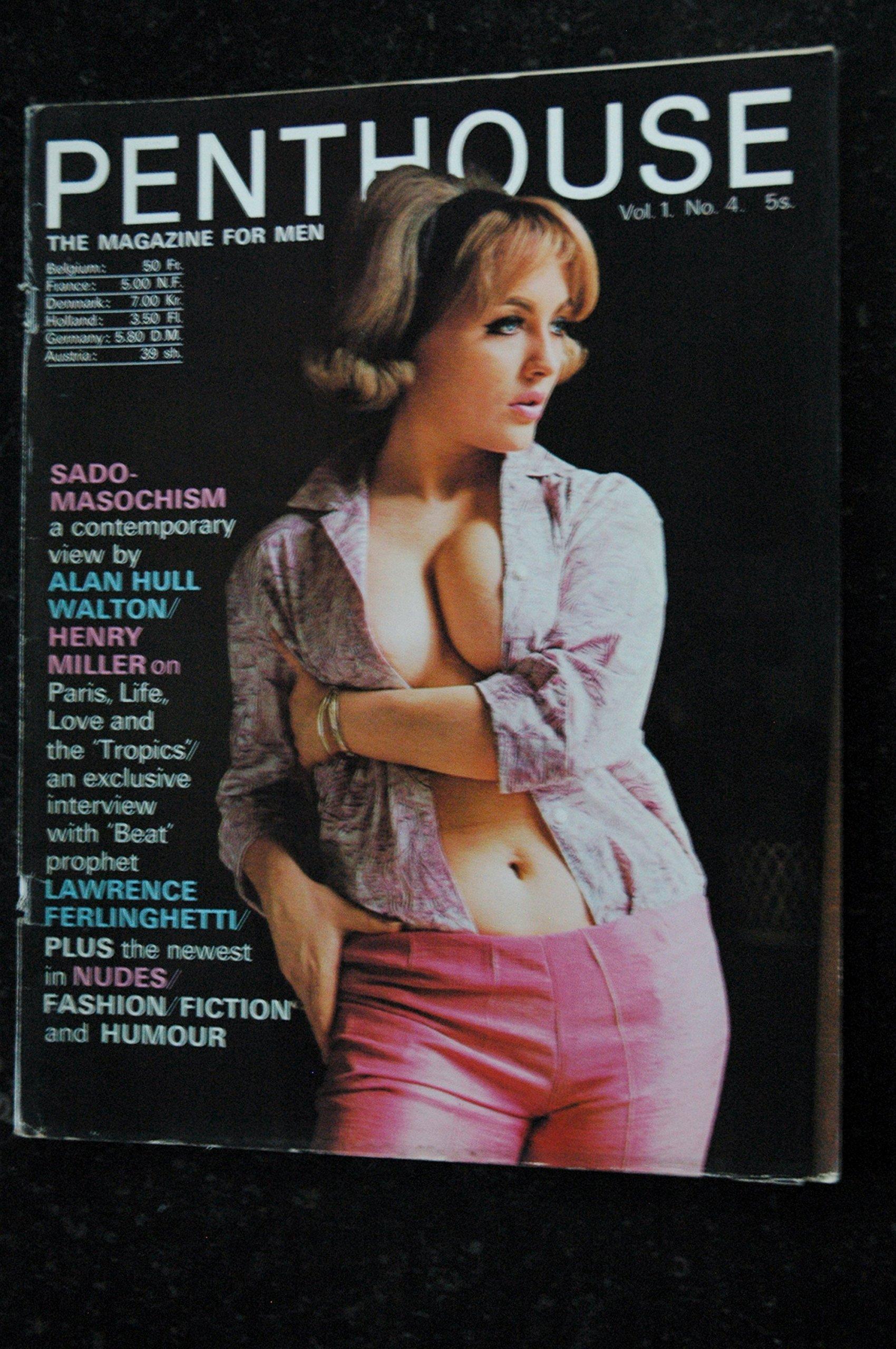 Staci Lynn Sharp nude (34 photos), Pussy, Fappening, Feet, in bikini 2020