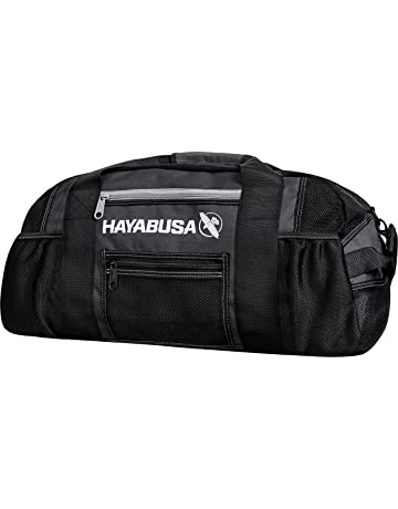 a575759d99 Amazon.com  Equipment Bags - Martial Arts  Sports   Outdoors