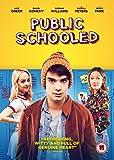 Public Schooled [DVD]