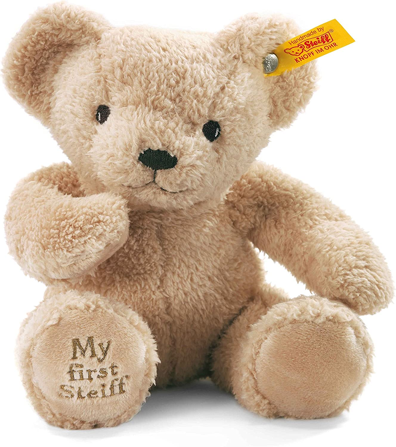Top 15 Best Cute Stuffed Animals (2020 Reviews & Buying Guide) 13