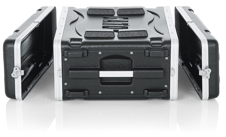 Gator Audio Rack Standard GR 4L Image 3