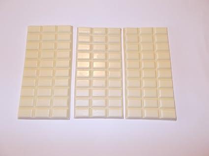 3 pizarras Chocolate Blanco de plástico - Alimentos ...