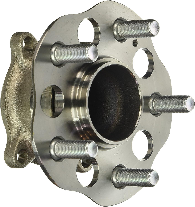 Honda 42200-T0A-951 Hub Unit Bearing Assembly