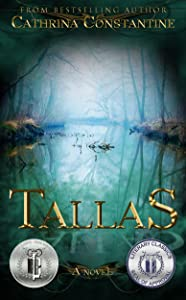 Tallas (The Tallas Series Book 1)