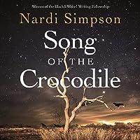 Song of the Crocodile