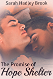 The Promise of Hope Shelter