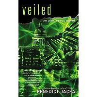 Veiled: 6