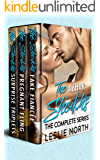The Azhar Sheikhs: The Complete Series