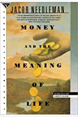 Money and the Meaning of Life Paperback