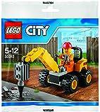 Lego 30312