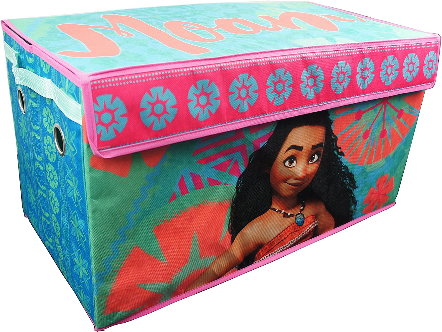 Top 10 Best Moana Toys (2020 Reviews & Buying Guide) 2