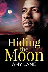 Hiding the Moon (Fish Out of Water Book 4)