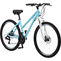 Schwinn GTX 2 Womens Dual Sport 700c Wheel Bicycle