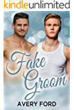 Fake Groom