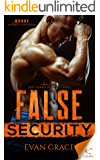 False Security (Rogue Security and Investigation Book 2)