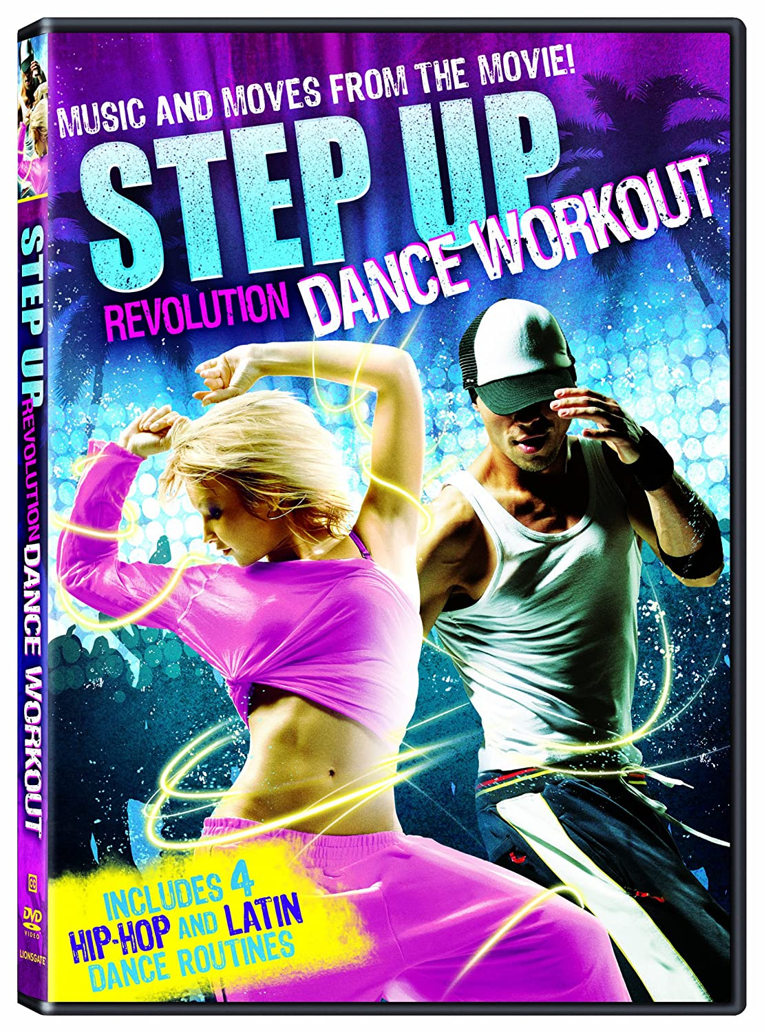 step up movie download in hindi dubbed