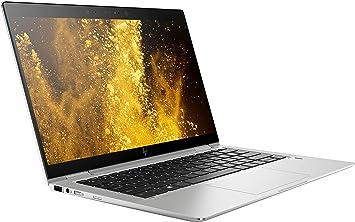 HP Elitebook X360 1030 G3 im Test | 13 Zoll Convertible Testbericht