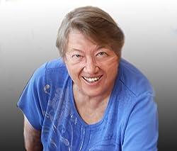 Mary L Gorden