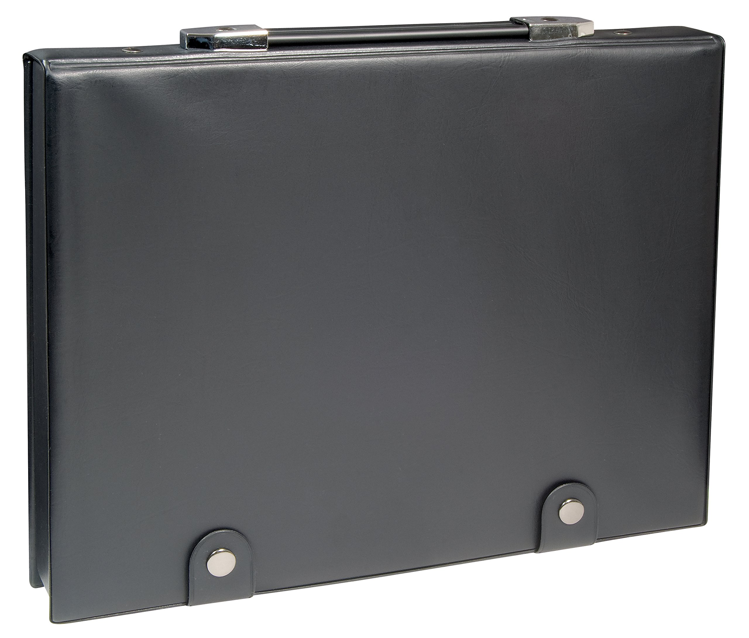 Prestige PC2436 Studio Series Lite Art Portfolio 1-1/2 inch Gusset 24 inches x 36 inches