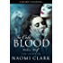 In Cold Blood (Urban Wolf Book 6)