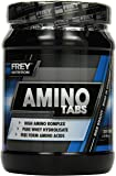 Frey Nutrition Amino Tabs, 1er Pack (1 x 682,5 g)