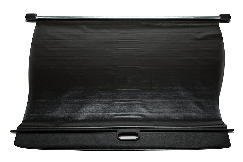GM Accessories 15213371 Cargo Security Shade in Ebony