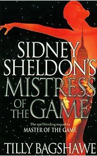 Sidney Sheldon Master Of The Game Summary Bet - image 3