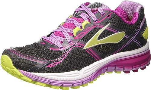 120193 1B 049, Women's Running Shoes