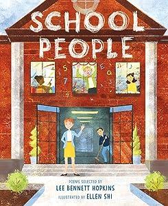 School People