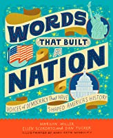 Words That Built A Nation: Voices Of Democracy