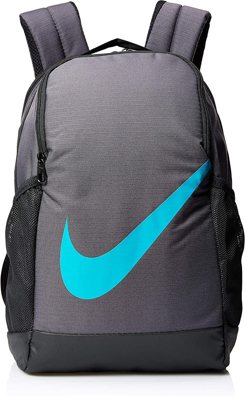Nike Youth Nike Brasilia Backpack - Fall'19 Backpack