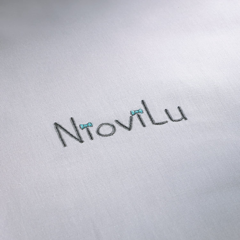 NioviLu Design Saco de dormir para bebé - Wespe (6-18 meses / 90 cm - 2.5 Tog): Amazon.es: Bebé