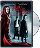 Red Riding Hood / Le Chaperon Rouge (Bilingual)