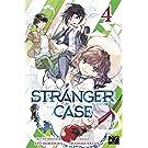Stranger Case T04